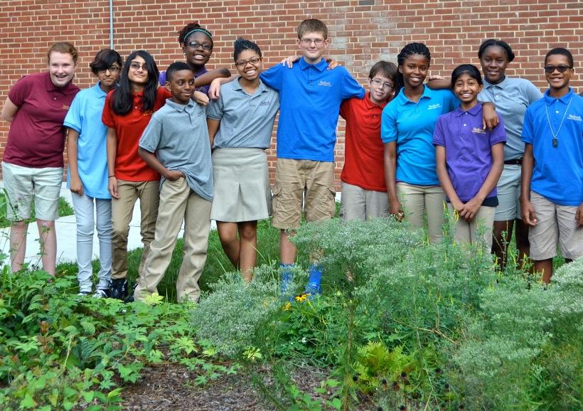 school-garden-image-1