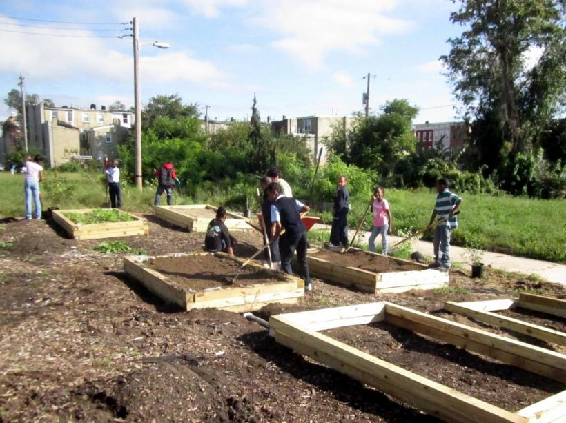 school-garden-image-2
